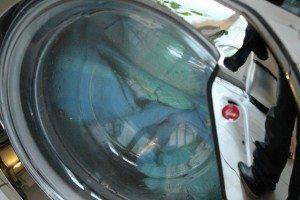 HOOVER Next Waschtrockner (20)
