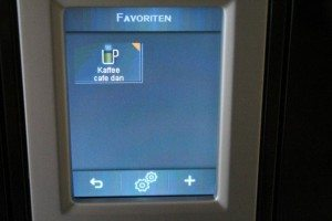 KRUPS 2in1 Touch Kaffeevollautomat EA8808 (35)