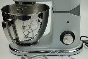 WMF PROFI PLUS Küchenmaschine (3)