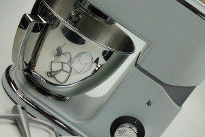 Wmf Profi Plus Kuchenmaschine Im Test Produkttests Von Uns Fur Euch