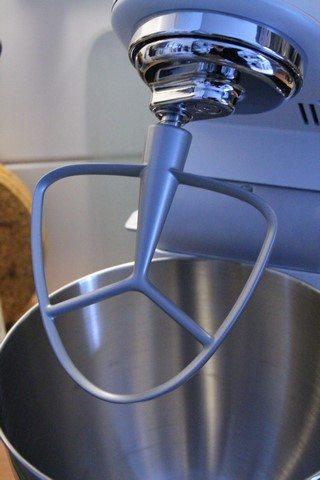WMF Profi Plus Küchenmaschine im Test