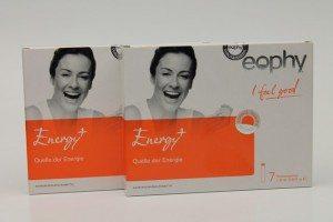 eophy Energy (1)