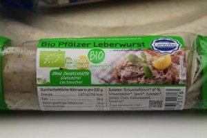 Cornelius Pfälzer Leberwurst (3)
