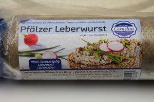 Cornelius Pfälzer Leberwurst (4)