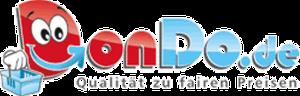 Dondo.de Logo