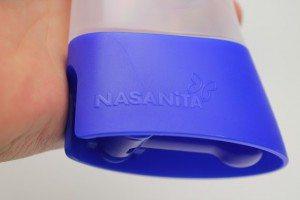 EMSER Nasendusche Nasanita (7)