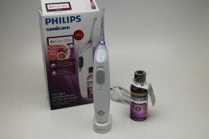 Philips Sonicare AirFloss Ultra (3)