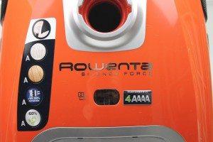 Rowenta RO6432EA (21)