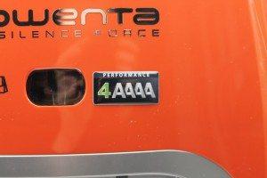 Rowenta RO6432EA (22)