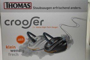THOMAS crooSer silver lite (2)