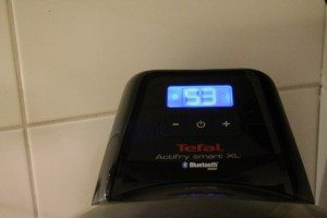 Tefal ACTIFRY SMART XL (32)