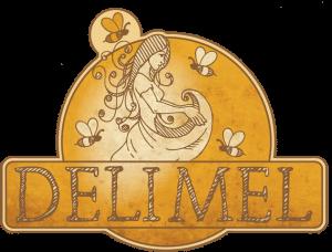 Delimel Gewinnspiel (2)