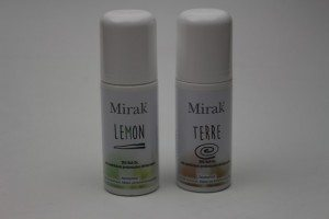 Mirak Deodorants (1)