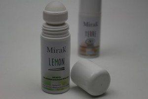 Mirak Deodorants (3)
