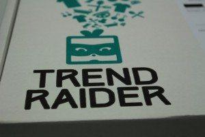 Trendraider Box Winterzauber (2)
