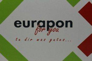 eurapon for you (1)