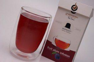 Gourmesso Teekapseln (23)