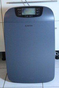 KLARSTEIN Drybest 40 Luftbefeuchter (2)