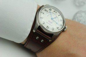 Orphelia Herren-Armbanduhr (33)