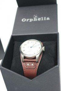 Orphelia Herren-Armbanduhr (7)