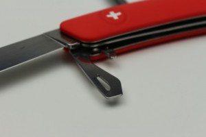 SWIZA D04 Taschenmesser (12)
