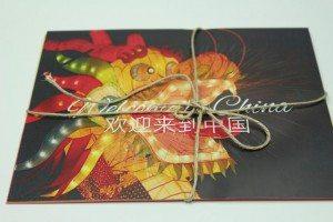 Weltprobierer Box China (8)
