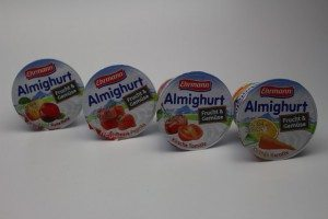 Almighurt Frucht & Gemüse (2)