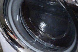 Candy GrandO Vita GV 147 TC3 Waschmaschine (9)