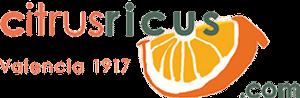 CitrusRicus Logo