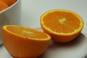 CitrusRicus Orangen aus Valencia (16)