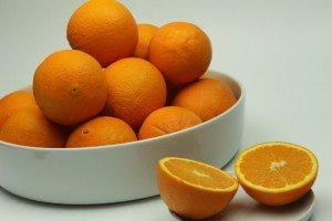 CitrusRicus Orangen aus Valencia (18)