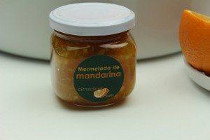 CitrusRicus Orangen aus Valencia (9)