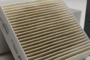 DAHLE nanoCLEAN® Luftreiniger (31)
