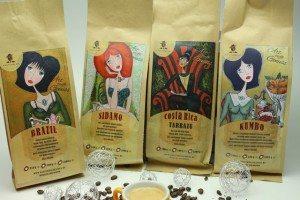 MASTERBEAN Kaffee (2)