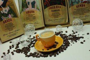 MASTERBEAN Kaffee (4)