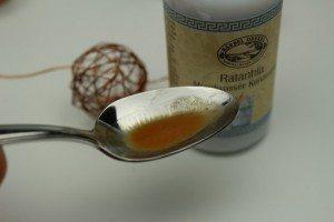 Ratanhia Zahnpflege von BÄRBEL DREXEL (5)
