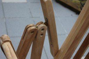 SAM - Stil Art Möbel Gartengruppe Kuba (10)