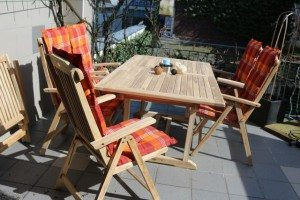 SAM - Stil Art Möbel Gartengruppe Kuba (63)