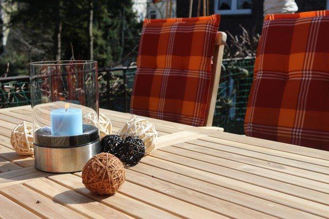 klarstein savanna kondenstrockner im test. Black Bedroom Furniture Sets. Home Design Ideas
