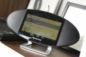 auna Swizz 3G Soundpad Mediacenter (19)