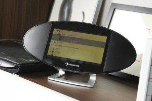 auna Swizz 3G Soundpad Mediacenter (22)