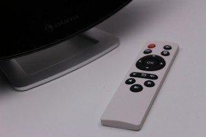 auna Swizz 3G Soundpad Mediacenter (23)