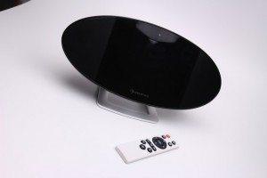 auna Swizz 3G Soundpad Mediacenter (24)