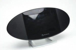 auna Swizz 3G Soundpad Mediacenter (6)
