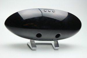 auna Swizz 3G Soundpad Mediacenter (7)