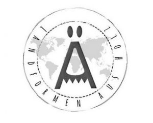 Sägment Logo