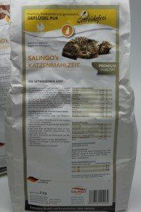SALiNGO Katzenfutter (11)