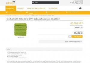 Zollner24 Produktbeschreibung