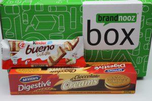brandnooz Box April 2016 (5)