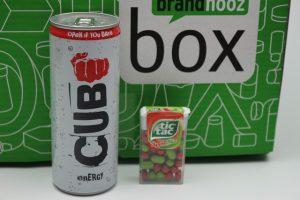 brandnooz Box April 2016 (8)